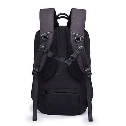 Рюкзак BANGE BG1907 черный