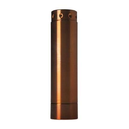 Механический мод Complyfe 24mm HK