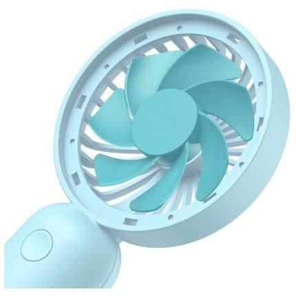 Вентилятор настольный Baseus Firefly mini fan Blue