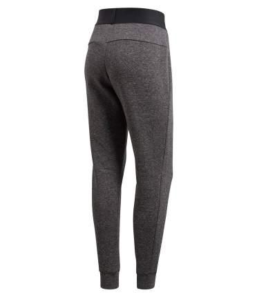 Спортивные брюки Adidas ID Stadium, dark grey, S