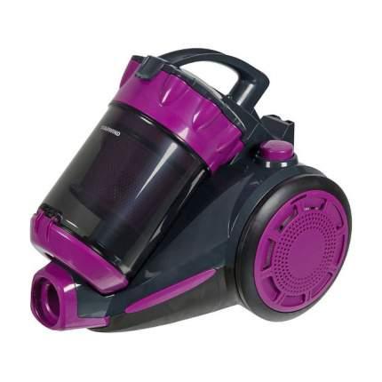 Пылесос Starwind SCV2030 Purple/Black