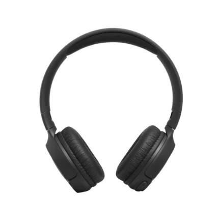 Наушники JBL Tune 590BT Black
