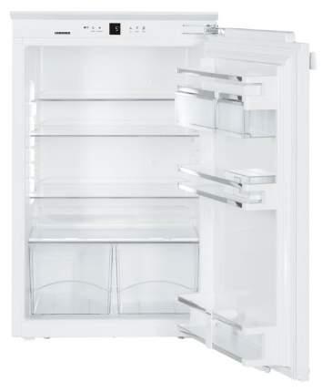 Встраиваемый холодильник Liebherr IKP 1660-60