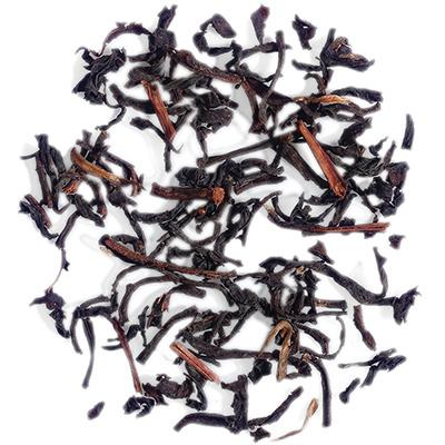 Чай черный в пирамидках Althaus инглиш супериор 15* 2.75 г