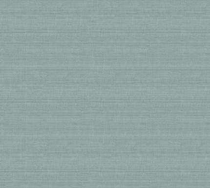 """Наволочки из Перкали бирюзовые (100% Хлопок) коллекция """"Эко"""" (рис. 5) 70х70 - 2 шт."""