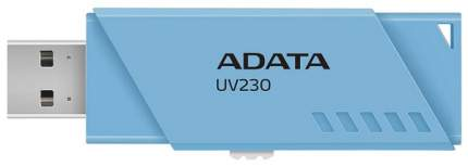 USB-флешка 32GB A-DATA UV230 USB 2.0 Blue
