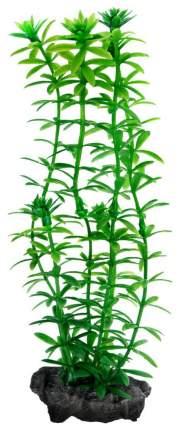 Искусственное растение Tetra Deco Art Элодея для аквариума (23 см)