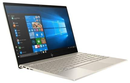 Ультрабук HP Envy 13-ah1010ur 5CU88EA