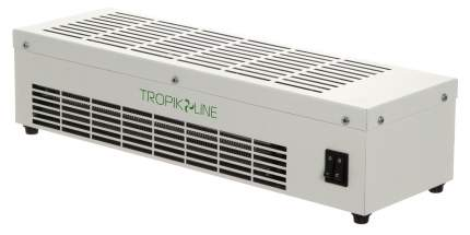 Тепловая завеса Тропик К-3