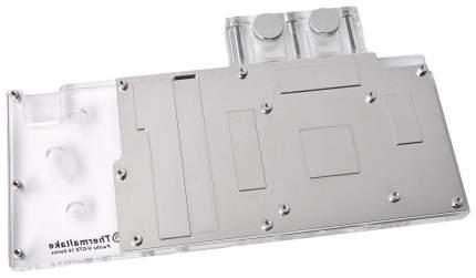 Жидкостная система охлаждения Thermaltake Pacific V-GTX 10 Series FE (CL-W134-CU00TR-A)