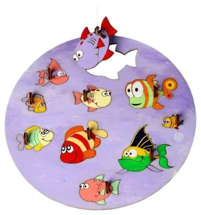 Набор Lemmo Рыбалка 00-17