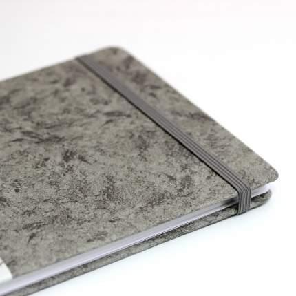 Скетчбук сшитый блок (А5 40л 140г/м2) ARTCLASS, СК5404677