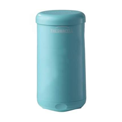 Прибор противомоскитный Thermacell Halo Mini Repeller Blue (синий)