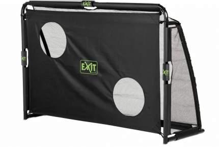 Футбольные ворота Exit Маэстро (180*120*60 см)