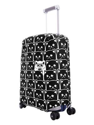 Чехол для чемодана Routemark Неотразимый S