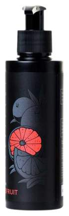 Массажное масло Erotist Grapefruit с ароматом грейпфрута 150 мл