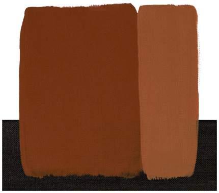 Акриловая краска Maimeri Acrilico M0916060 марс оранжевый 75 мл