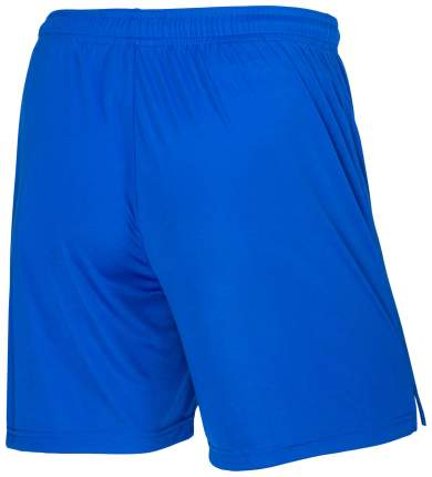 Шорты волейбольные детские Jogel синие JVS-1130-071 XS
