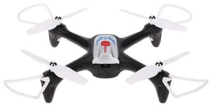 Квадрокоптер радиоуправляемый Syma X15W черный