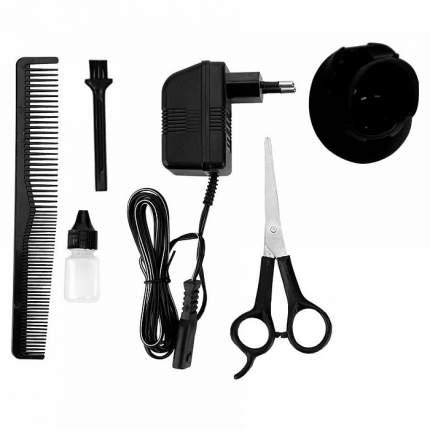 Машинка для стрижки волос Delta DL-4032 А