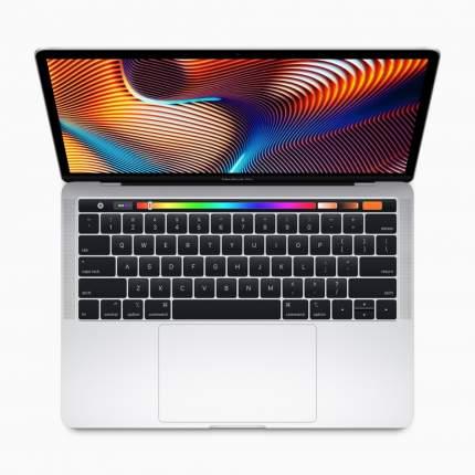 Ноутбук Apple MacBook Pro 13 i5 1.6/8GB/128GB SSD (MUHQ2RU/A)