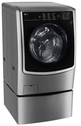 Стиральная машина LG TW 7000DS/TW 351W
