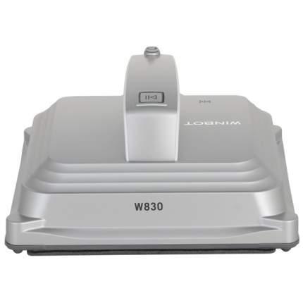 Робот-мойщик окон Winbot W830 White