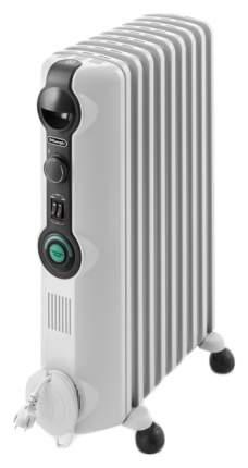 Радиатор De Longhi Radia S TRRS0920C Белый