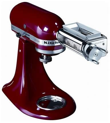 Насадка для кухонного комбайна KitchenAid 5KRAV
