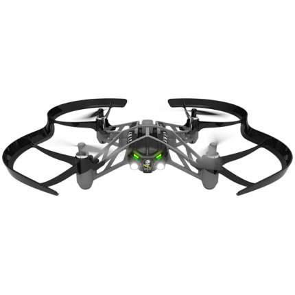 Радиоуправляемый квадрокоптер Parrot Airborne Night Drone SWAT