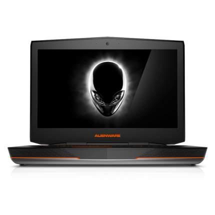 Ноутбук игровой Alienware A18-8014