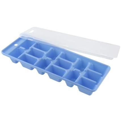 Форма для льда Fackelmann 49368 с крышкой