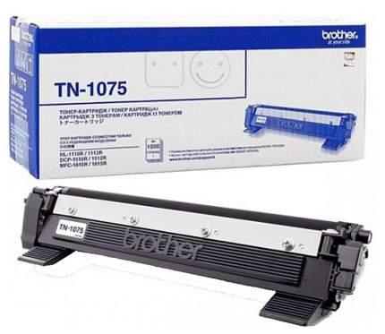 Картридж для лазерного принтера Brother TN-1075