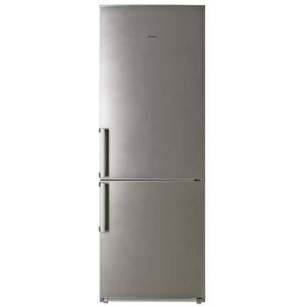 Холодильник ATLANT ХМ 6221-180 Silver
