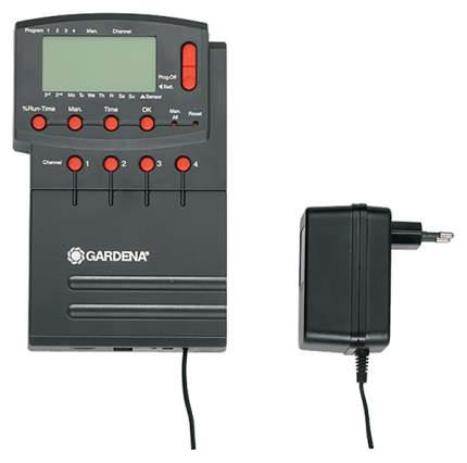 Блок автоматики для насоса Gardena 4040 modular 01276-27.000.00