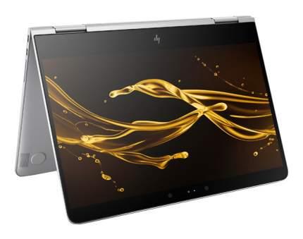 Ноутбук-трансформер HP Spectre x360 Convertible 13-w002ur Y7X09EA