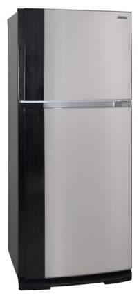 Холодильник MITSUBISHI ELECTRIC MR-FR62HG-ST-R Silver
