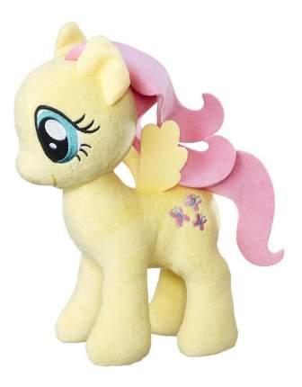 Игрушка My little Pony плюшевые Пони b9820 c0111
