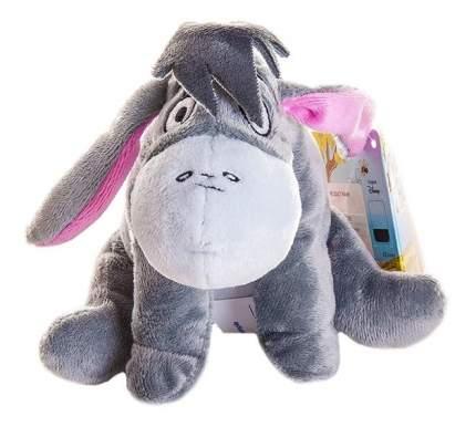 Мягкая игрушка Disney 1500290 Ушастик 17 см