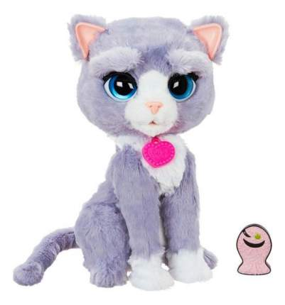 Интерактивное животное Furreal Friends Котёнок Бутси B5936