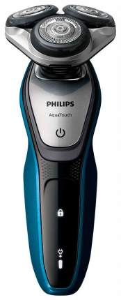 Электробритва Philips AquaTouch S5400/26