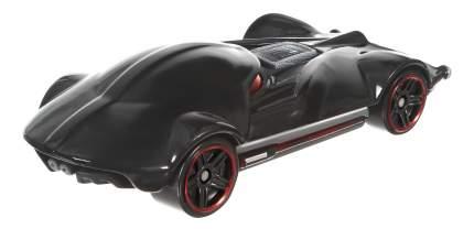 Машинка Hot Wheels Star Wars DXN83 DXP38