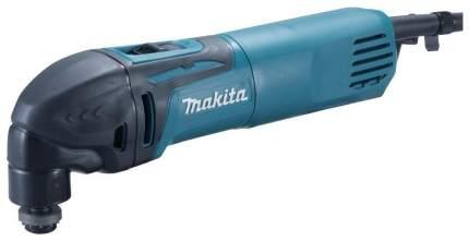 Сетевой реноватор Makita TM3000CX3J