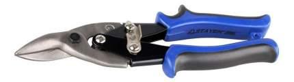 Ручные ножницы по металлу Stayer 23055-R