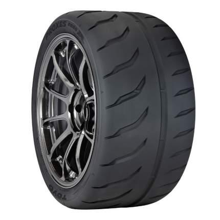 Шины TOYO Proxes R888R 205/50 ZR16 87W (TS00949)