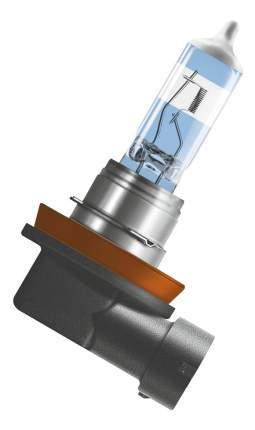 Лампа галогенная автомобильная OSRAM 64211NBU DuoBox
