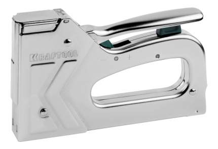 Механический степлер KRAFTOOL 3185