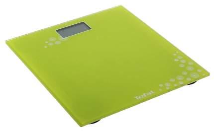 Весы Tefal PP1003V0