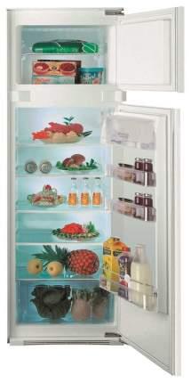 Встраиваемый холодильник Hotpoint-Ariston T16A1D White