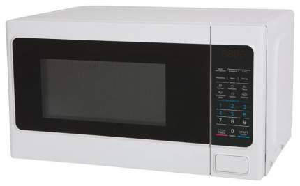 Микроволновая печь соло Midea EM820CAA-W white